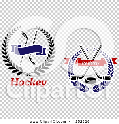 Transparent clip art background preview #COLLC1252926