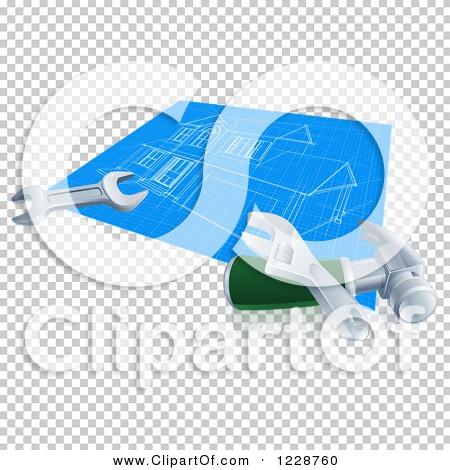 Transparent clip art background preview #COLLC1228760