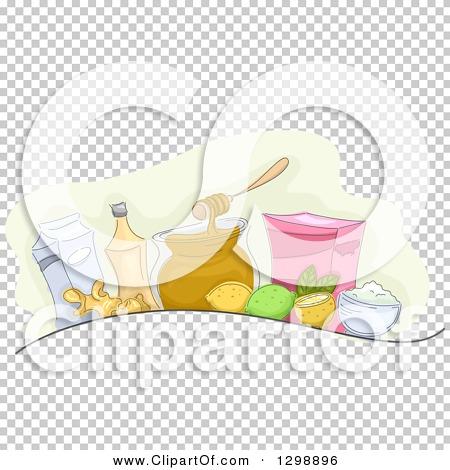 Transparent clip art background preview #COLLC1298896