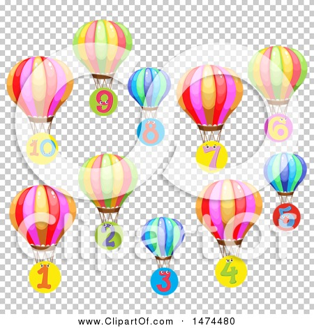 Transparent clip art background preview #COLLC1474480