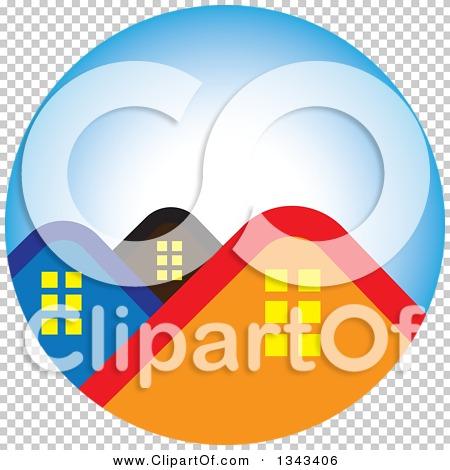Transparent clip art background preview #COLLC1343406