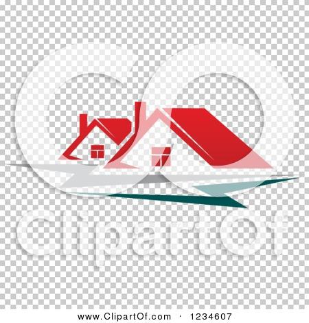 Transparent clip art background preview #COLLC1234607