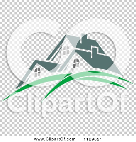 Transparent clip art background preview #COLLC1129621