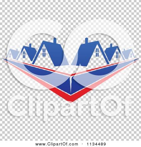 Transparent clip art background preview #COLLC1134489