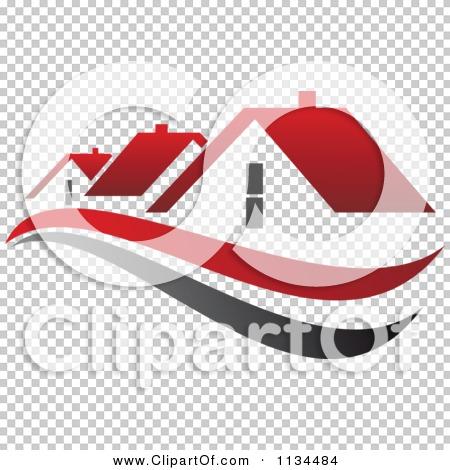 Transparent clip art background preview #COLLC1134484