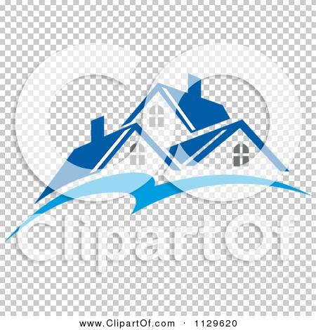 Transparent clip art background preview #COLLC1129620