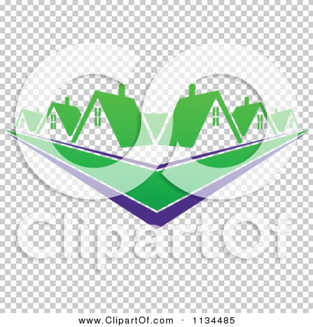 Transparent clip art background preview #COLLC1134485