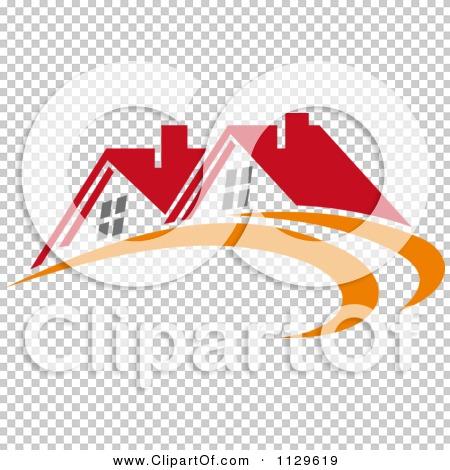 Transparent clip art background preview #COLLC1129619