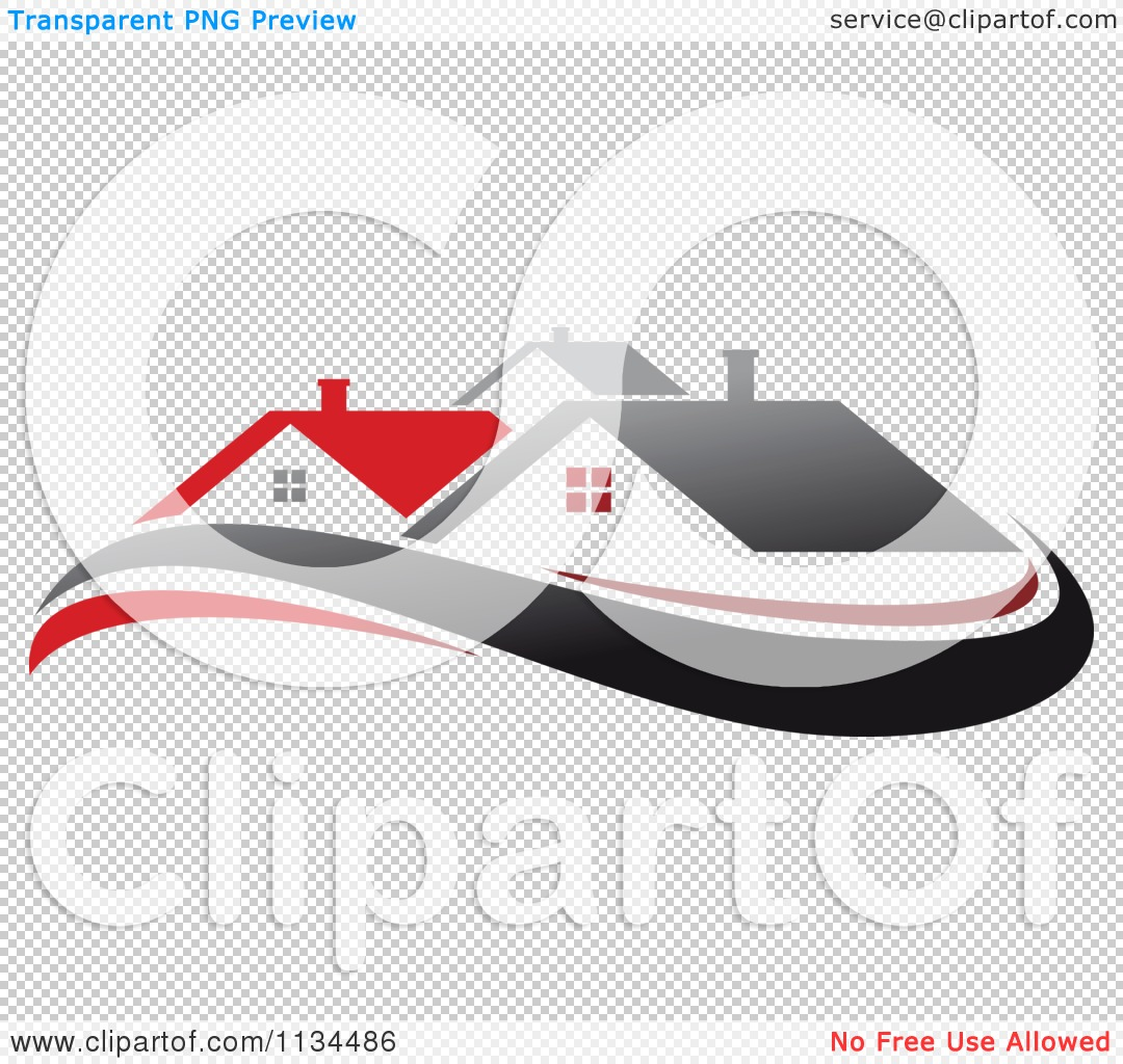 Displaying 19> Images For - Roof Construction Clip Art...