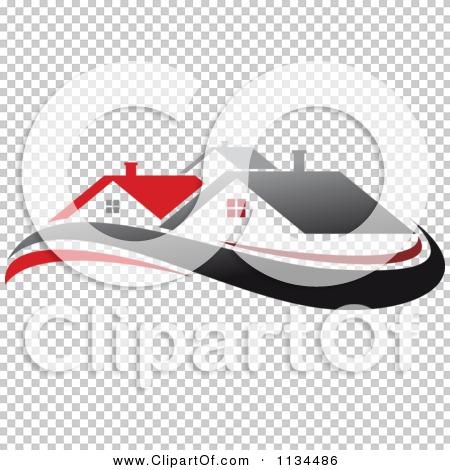 Transparent clip art background preview #COLLC1134486