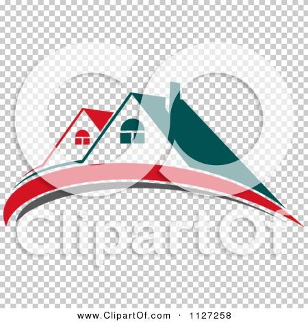 Transparent clip art background preview #COLLC1127258