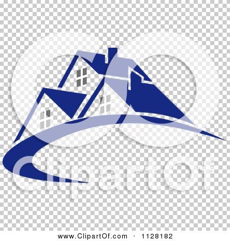 Transparent clip art background preview #COLLC1128182