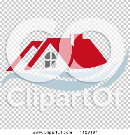Transparent clip art background preview #COLLC1128184