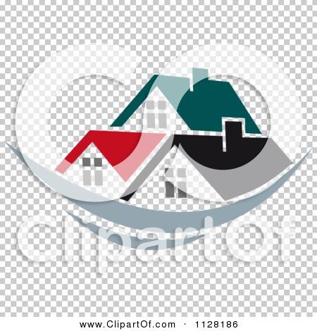 Transparent clip art background preview #COLLC1128186