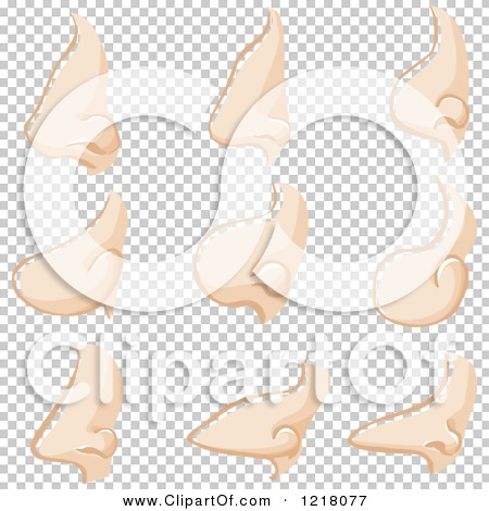 Transparent clip art background preview #COLLC1218077