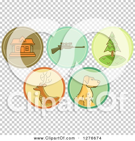 Transparent clip art background preview #COLLC1276674