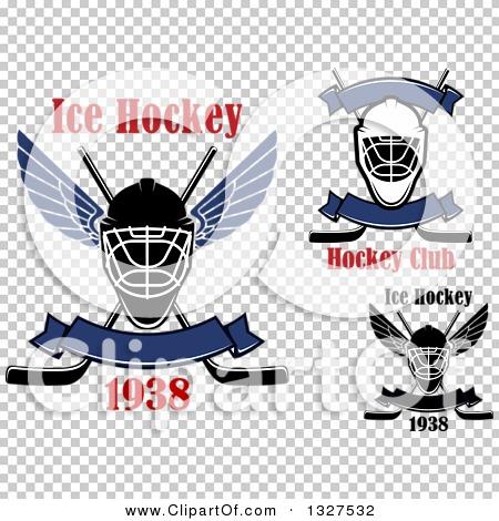 Transparent clip art background preview #COLLC1327532