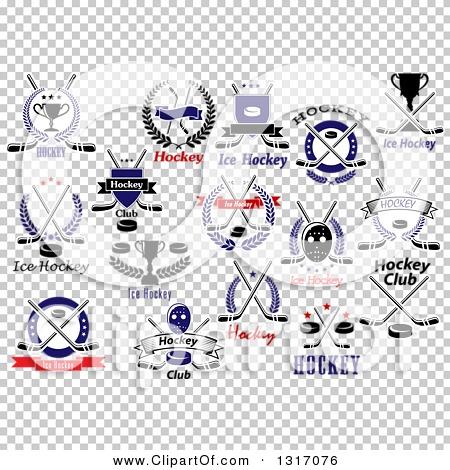 Transparent clip art background preview #COLLC1317076