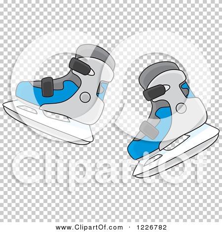 Transparent clip art background preview #COLLC1226782