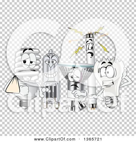Transparent clip art background preview #COLLC1365721