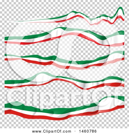 Transparent clip art background preview #COLLC1460786