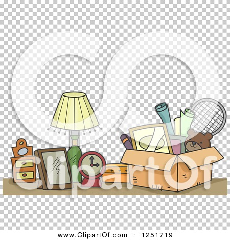 Transparent clip art background preview #COLLC1251719