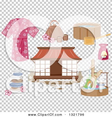 Transparent clip art background preview #COLLC1321796