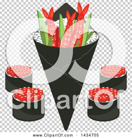 Transparent clip art background preview #COLLC1434705