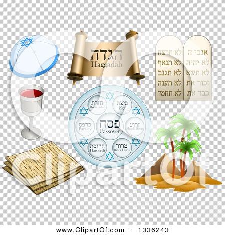 Transparent clip art background preview #COLLC1336243