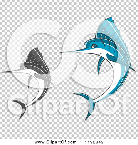 Transparent clip art background preview #COLLC1192842