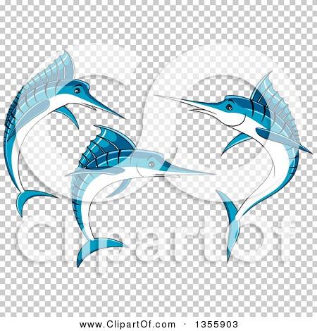Transparent clip art background preview #COLLC1355903