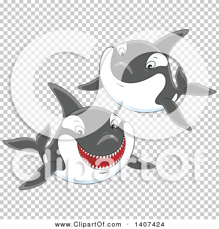 Transparent clip art background preview #COLLC1407424