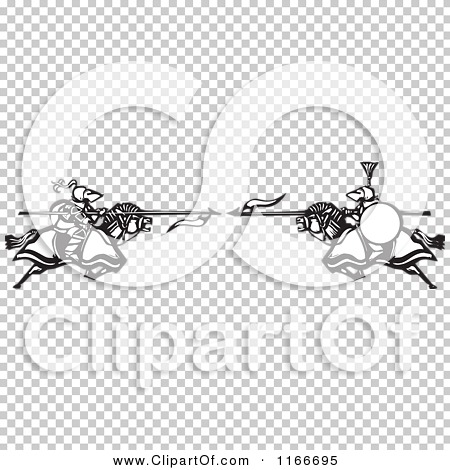 Transparent clip art background preview #COLLC1166695