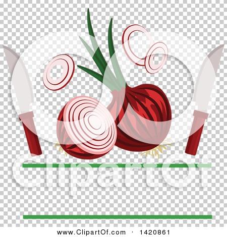 Transparent clip art background preview #COLLC1420861