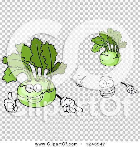 Transparent clip art background preview #COLLC1246547