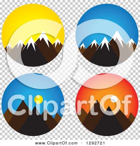 Transparent clip art background preview #COLLC1292721