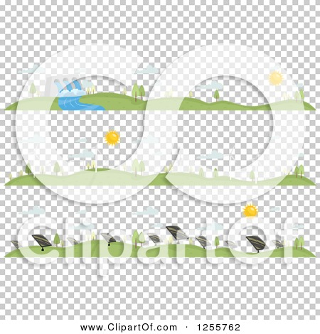 Transparent clip art background preview #COLLC1255762