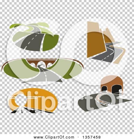 Transparent clip art background preview #COLLC1357458