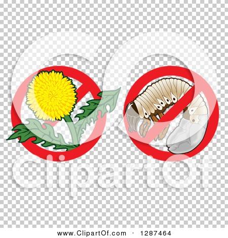 Transparent clip art background preview #COLLC1287464