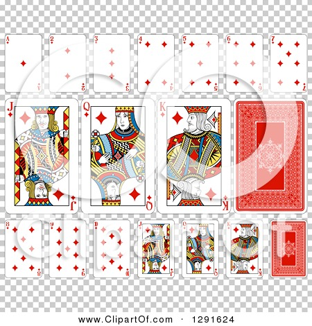Transparent clip art background preview #COLLC1291624