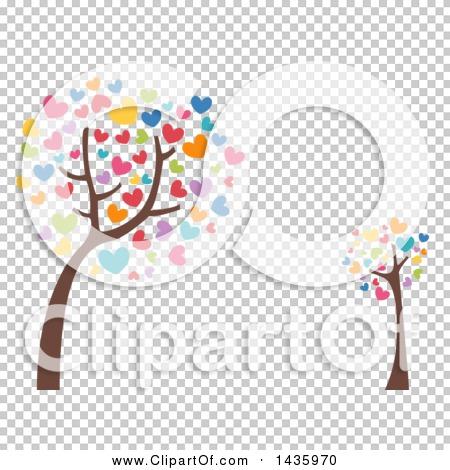 Transparent clip art background preview #COLLC1435970