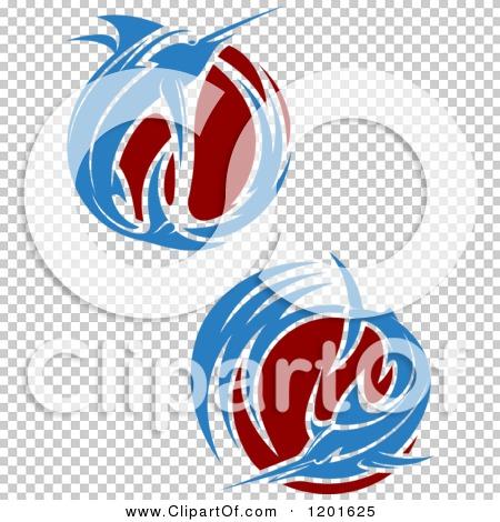 Transparent clip art background preview #COLLC1201625