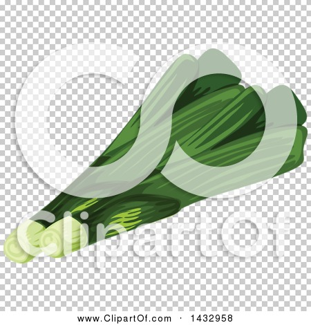 Transparent clip art background preview #COLLC1432958