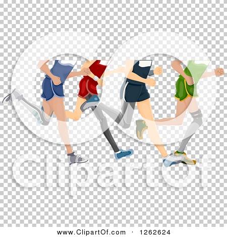 Transparent clip art background preview #COLLC1262624