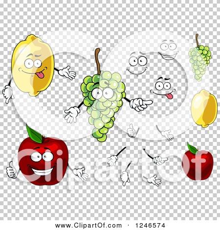 Transparent clip art background preview #COLLC1246574