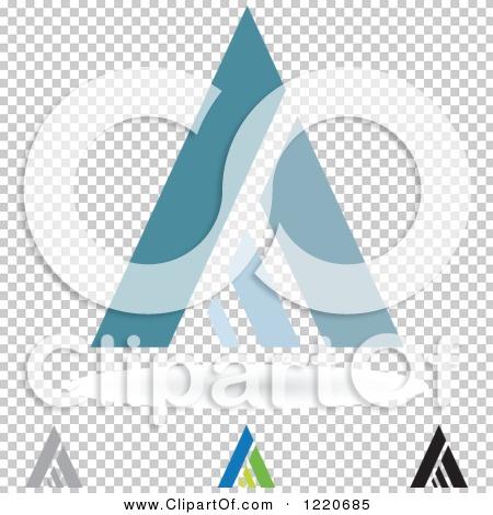 Transparent clip art background preview #COLLC1220685