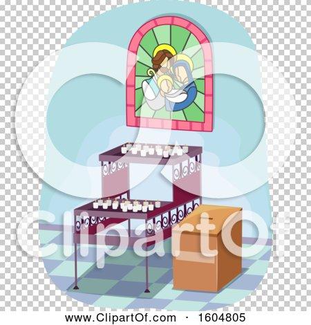 Transparent clip art background preview #COLLC1604805