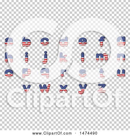 Transparent clip art background preview #COLLC1474490