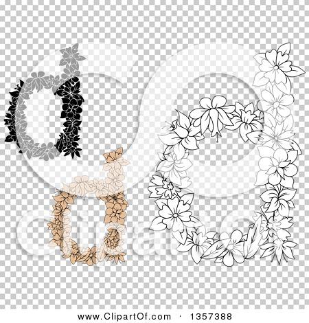 Transparent clip art background preview #COLLC1357388