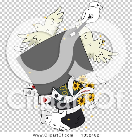 Transparent clip art background preview #COLLC1352482